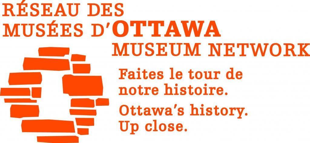 Ottawa Museum Network