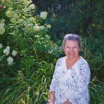 Sonja Belliveau