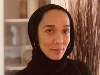 Safiyah Rochelle
